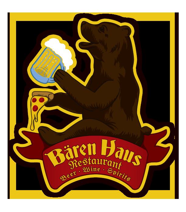 Baren-Haus-Logo